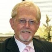 Bob Schnall CLU,ChFC