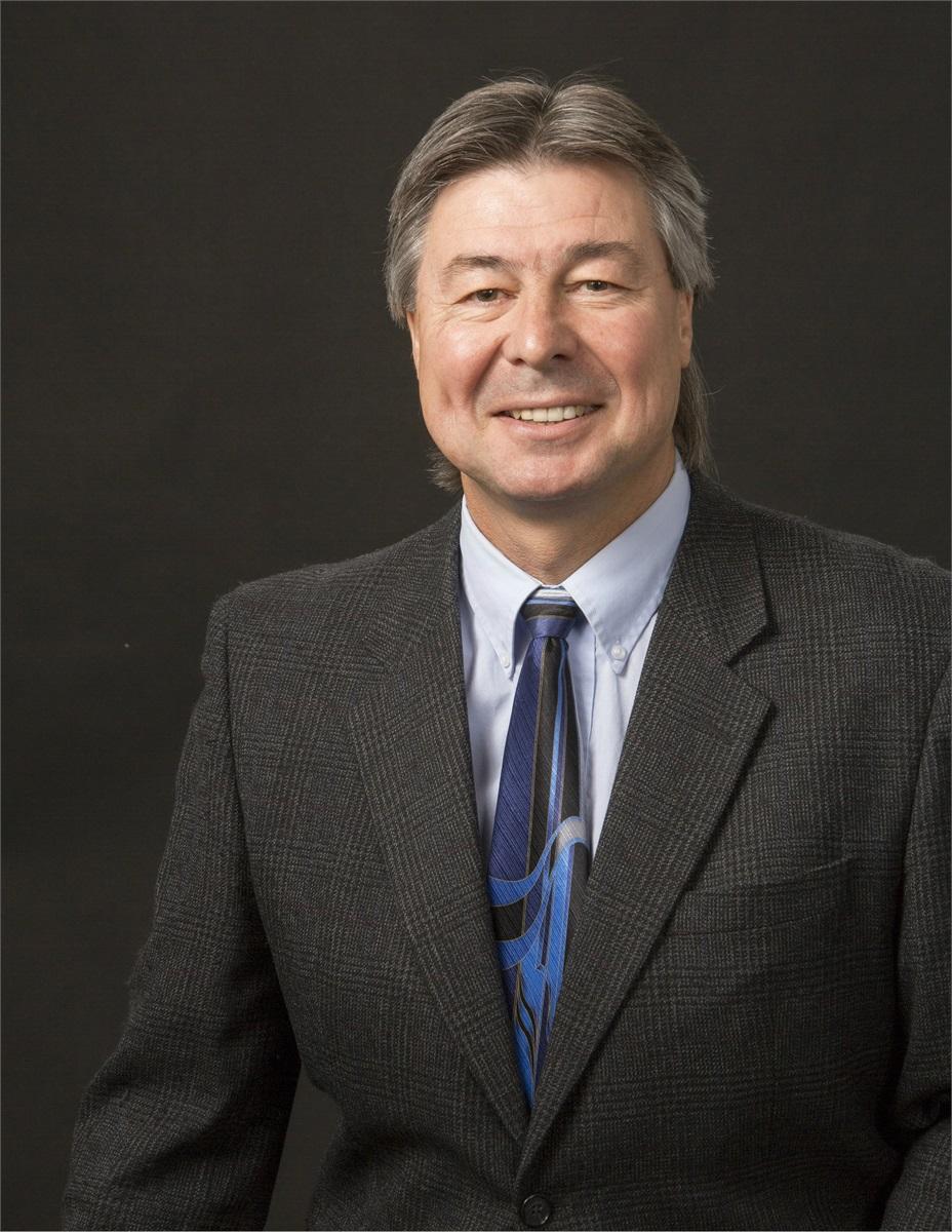 Rainer Hohlbein