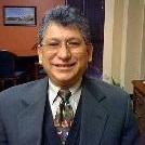 David Quintanilla