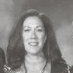 Lori Hilbrant