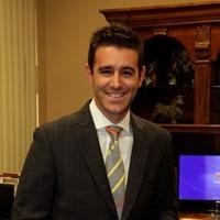 Andrew Whalen
