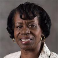 Gail A. Barnes