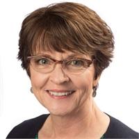 Kathy Ethridge