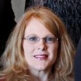 Karen Linzy
