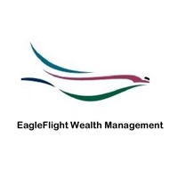 EagleFlight Wealth Management