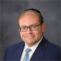 Howard N. Suss, MBA President