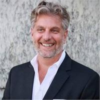 Peter Hafner, CFP®, CWS®