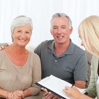 Premiere Retirement Planning