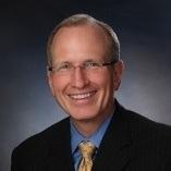 Randy  Sitzman