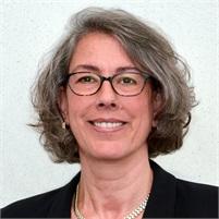 Carole Marcusse