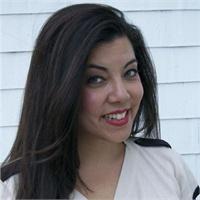 Samara Terrill, MBA