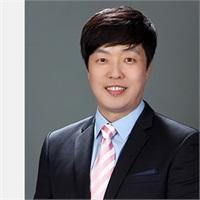 Goo, Kyoung-Hoi Goo