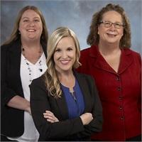 Client Care Associates