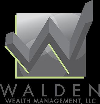 Walden Wealth Management