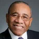 Larry  Haynes