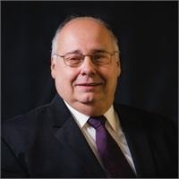 Patrick C. Corrado