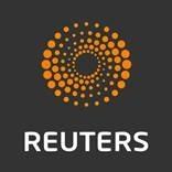 Reuter's