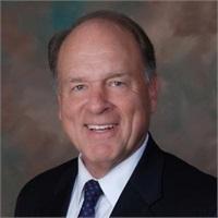 Robert B. Blanchard