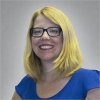 Laurel LeGate