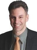 Daniel Bondinell