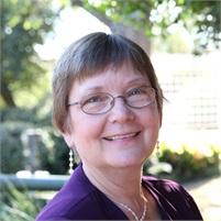 Lorna Sommerfield