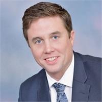 Ryan  Downie