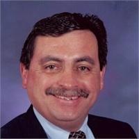 Marc Carranza, CPA