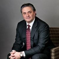 Michael Leanza