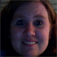 Hayley Schnall