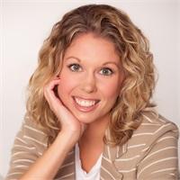 Gretchen Meyer, MBA