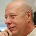 Jim Booth