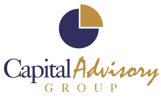 Capital Advisory Group