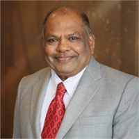 Rao Garuda, ChFC, CLU