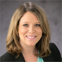 Katie Herron