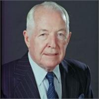 Bill Tapert