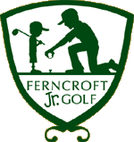 Ferncroft CC Jr. Golf Scholarship Program