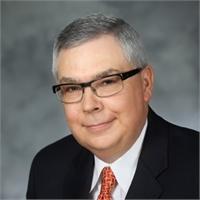 Paul D. Maner