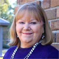 Debbie VanBrackle