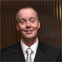 Gregg Ellis