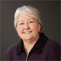 Patti Oleson
