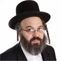 Moshe Guttman