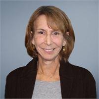 Kathy  Weinman