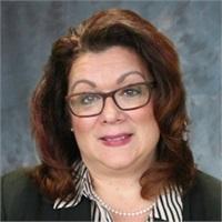 Lynne Vellucci