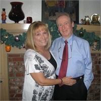 Roger & Teresa Latham