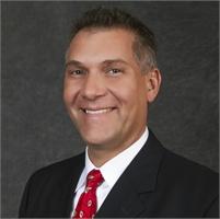 Scott Ziska