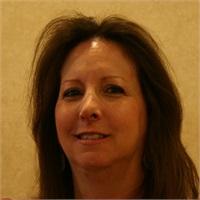 Lisa Macko