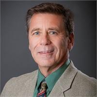 Paul Gervais