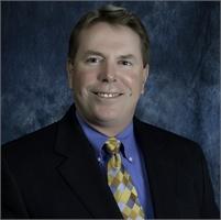 Rick Duffield