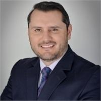 Luis M. Dieguez