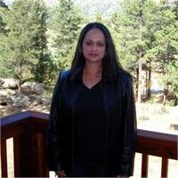 Cyndii Rodriguez
